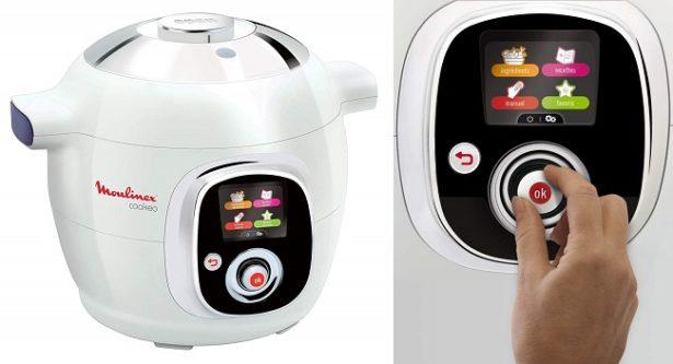 robot-cuisine-choisir-moulinex-cookeo