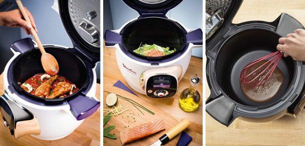 robot-cuisine-choisir-moulinex-cookeo-cuissons