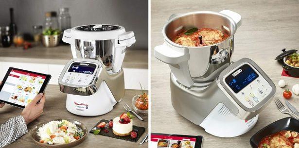 robot-cuisine-choisir-moulinex-i-companion