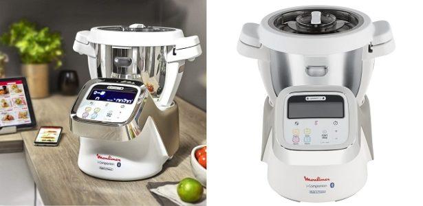 robot-cuisine-choisir-moulinex-i-companion-complet