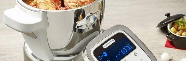 robot-cuisine-choisir-moulinex-i-companion-guide