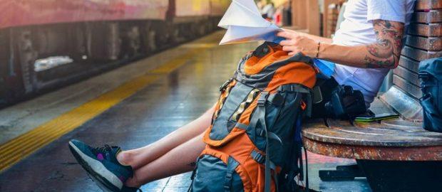 sac-a-dos-voyage-comment-choisir