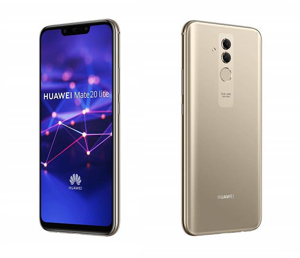 telephone-portable-huawei-mate20-lite-615x529