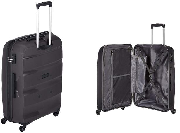 top-valises-légères-pas-cheres-pour-voyager-american-tourister-615x407