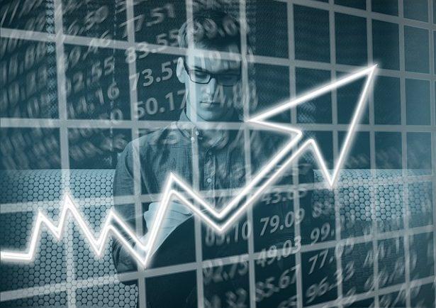 trader-ligne-devenir-bourse