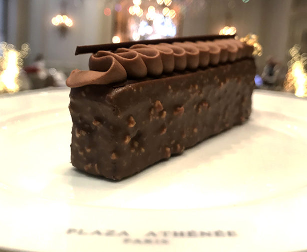 brunch-haute-couture-plaza-athenee-finger-chocolat-angelo-musa