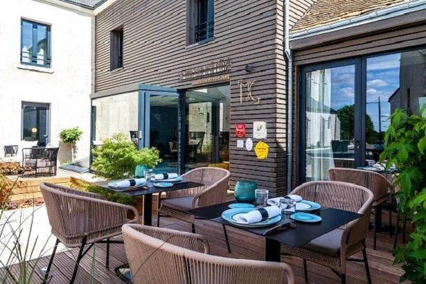 christophe-hay-maison-à-coté-terrasse-615x410