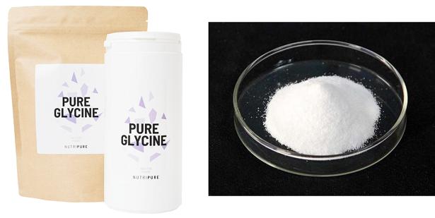 complements-alimentaires-vraiment-utiles-glycine-615x309