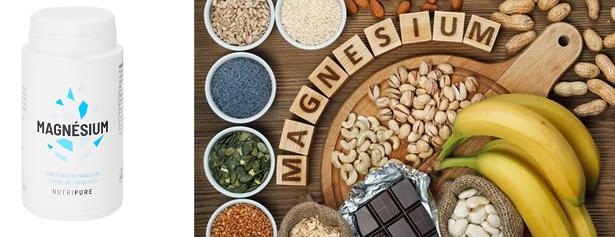 complements-alimentaires-vraiment-utiles-magnésium-615x237