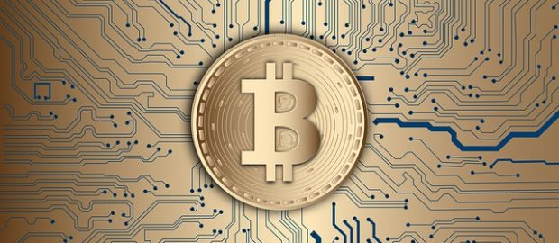 cryptomonnaie-comprendre-bitcoin