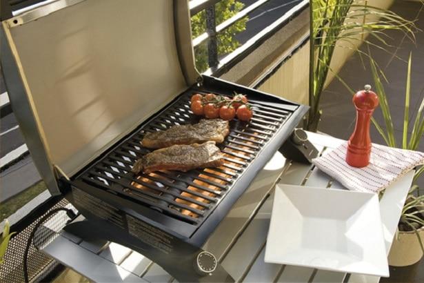 meilleurs-barbecues-balcon-électrique-615x410