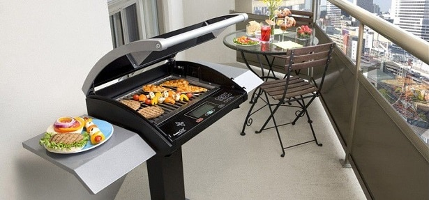 meilleurs-barbecues-pour-balcon-615x287
