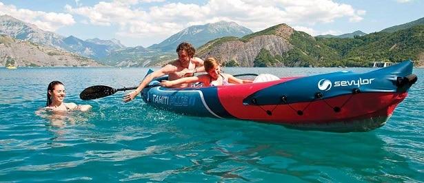 meilleurs-kayaks-gonflables-sportsland-615x266