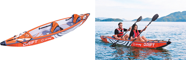 meilleurs-kayaks-gonflables-top-615x200