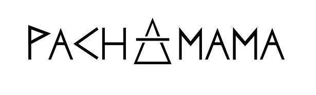 pachamama-sacs-tendances-elegants-615x185