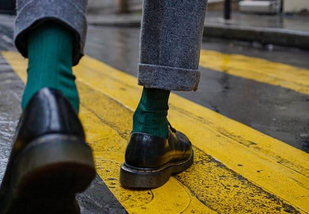 petrone-sous-vetement-homme-chaussettes