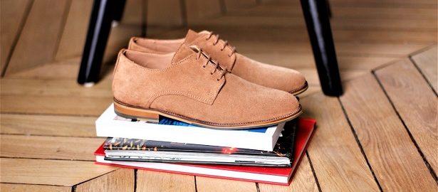 sparkes-derbies-chaussures-615x411.jpg