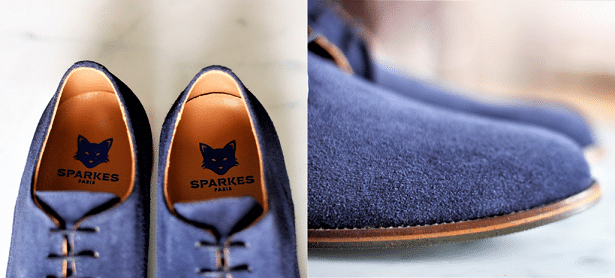sparkes-derbies-chaussures-finitions-615x278.jpg