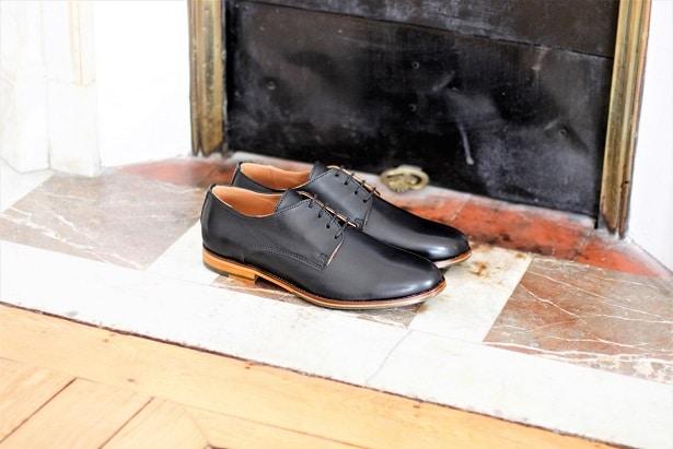 sparkes-derbies-chaussures-mode-615x411