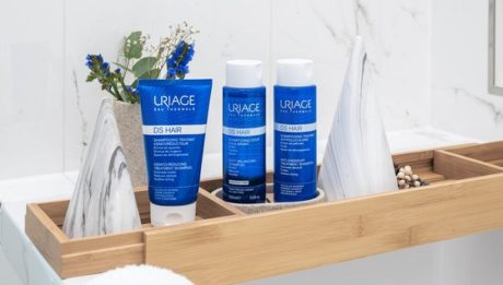 uriage-soins-capillaires-ds-hair-gamme