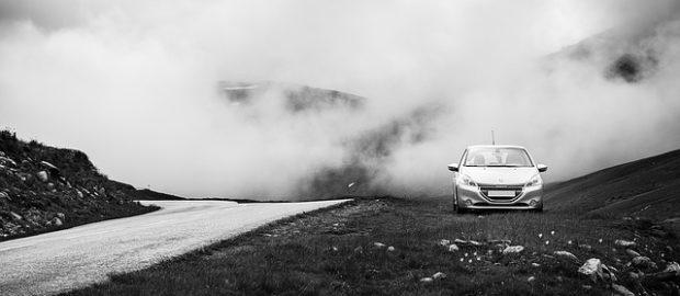 voiture-citadine-peugeot-208