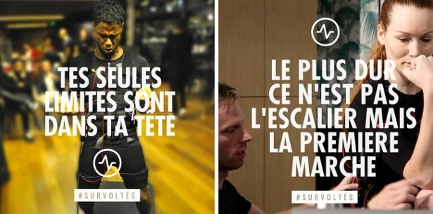 action-sport-salle-motivation