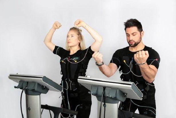 action-sport-salle-technologie-miha-bodytech