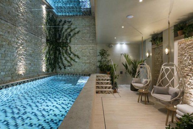 hotel-royal-madeleine-paris-spa