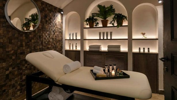 hotel-royal-madeleine-paris-spa-soins