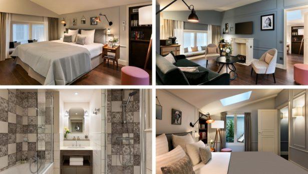 hotel-royal-madeleine-paris-suite-coco-lili