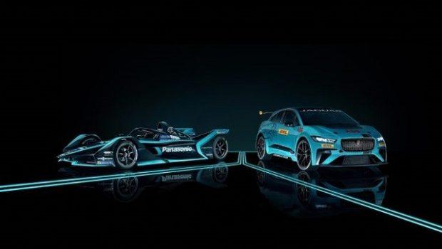 jaguar-e-formula