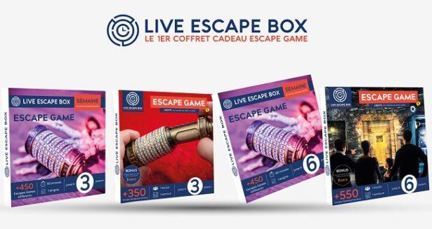 live-escape-box-game-coffrets