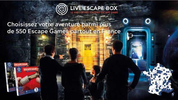 live-escape-box-game-france
