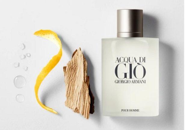 parfum-italien-homme-armani-acqua-di-gio