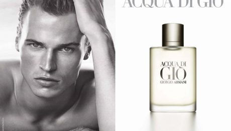 parfum-italien-homme-giorgio-armani-acqua-di-gio