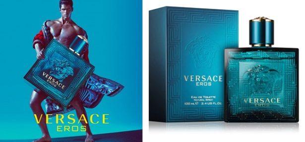 parfum-italien-homme-versace-eros