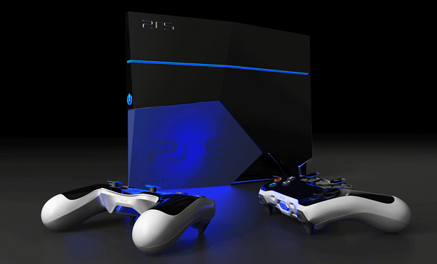 playstation-5-quoi-neuf-design-615x371