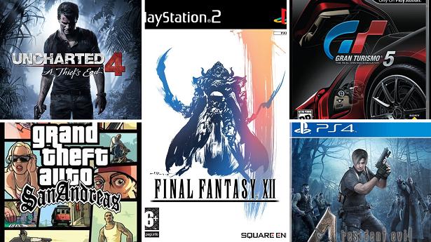 playstation-5-quoi-neuf-jeux-615x345.jpg