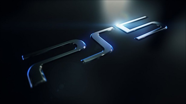 playstation-5-quoi-neuf-logo-615x345