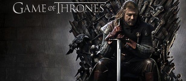 pourquoi-regarder-game-of-thrones-615x345