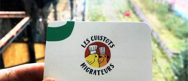 restaurant-paris-cuistots-migrateurs