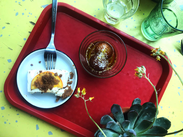 restaurant-paris-cuistots-migrateurs-desserts