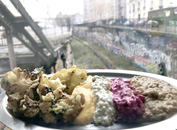 restaurant-paris-cuistots-migrateurs-mezze2