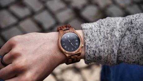 the-wood-stock-accessoires-bambou-bois-montre