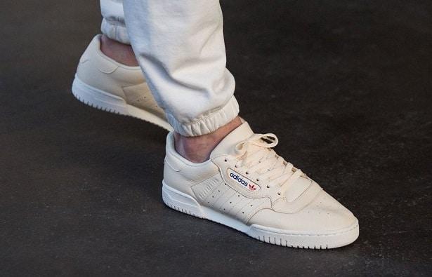 top-5-sneaker-préférées-semaine-adidas-615x395