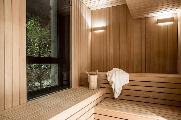 hotel-louvre-lens-musee-sauna-esprit-de-france