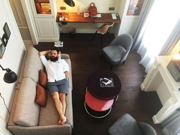 hotel-royal-madeleine-paris-duplex-bas