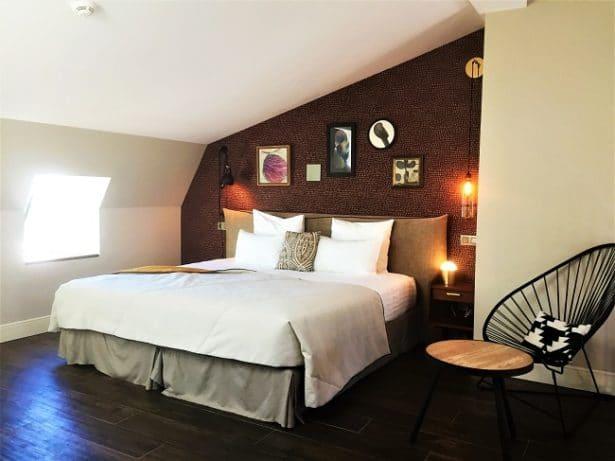 hotel-royal-madeleine-paris-duplex-lit