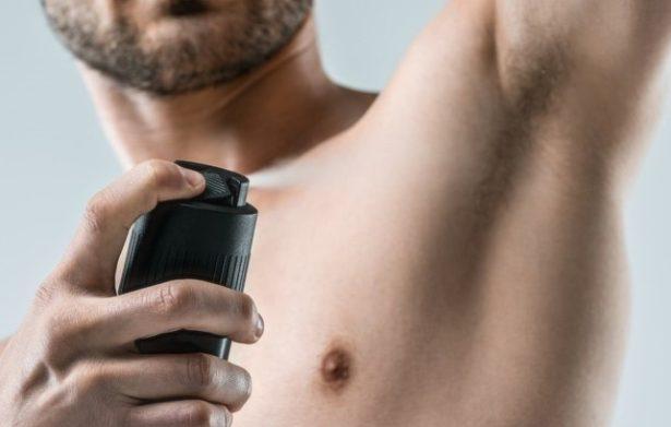 neutraliser-odeurs-vetements-sport-deo-fashionbeans