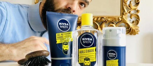 nivea-men-barbe-visage